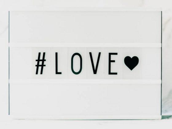 sevgiliye-alinabilecek-ucuz-hediyeler