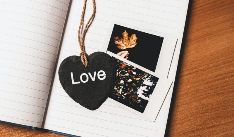 sevgiliye-anlamli-hediye