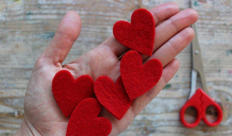 sevgiliye-el-yapimi-hediye