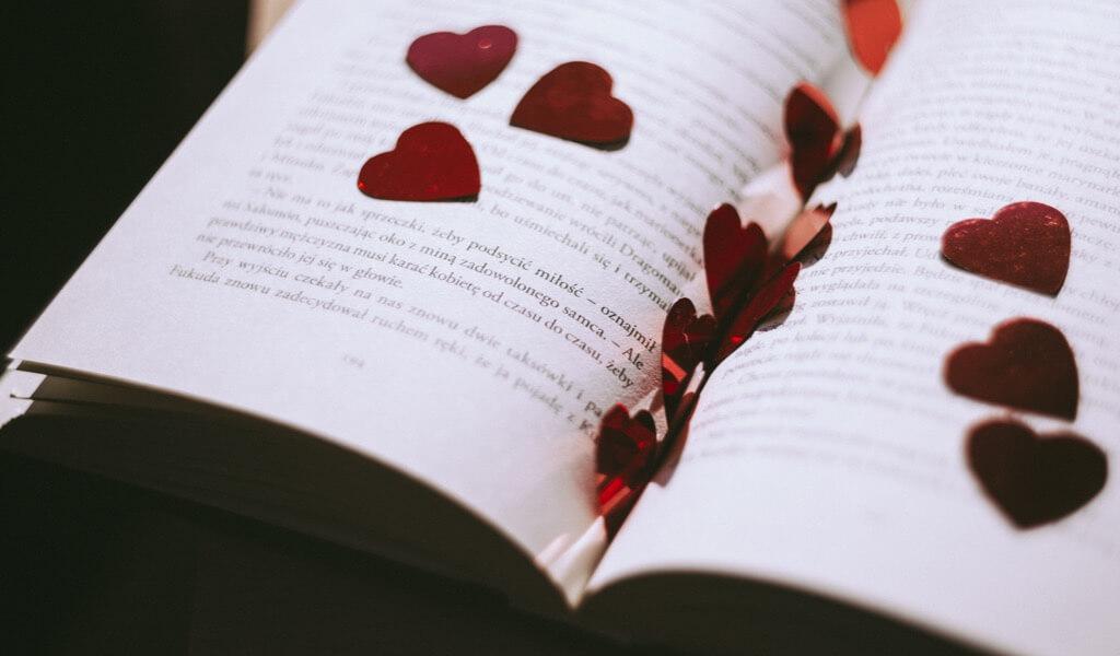 sevgiliye-hediye-edilecek-kitaplar