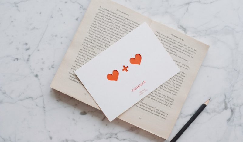 sevgiliye-kitap