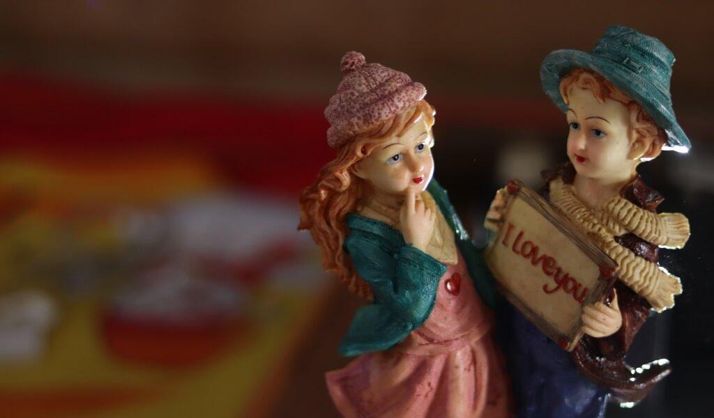 sevgiliye-unutulmayacak-en-anlamli-hediyeler