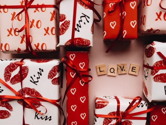 sevgiliye-verilebilecek-hediye-cesitleri