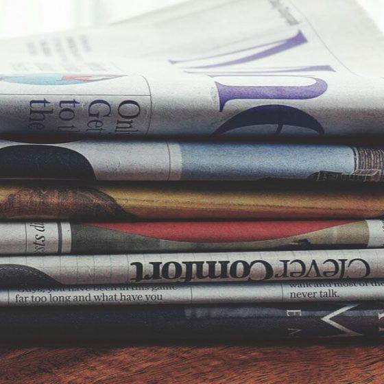 gazeteciye-hediye-ne-alinir-anlamli-vesik-gazeteci-hediyeleri