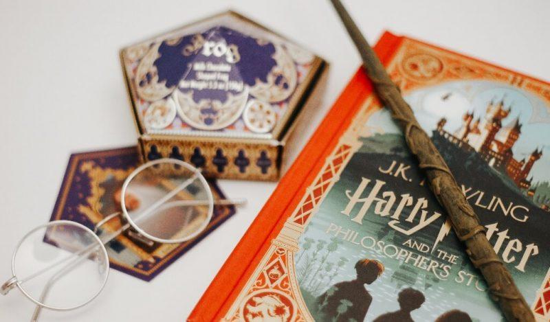 harry-potter-seven-birine-verilebilecek-hediyelikler