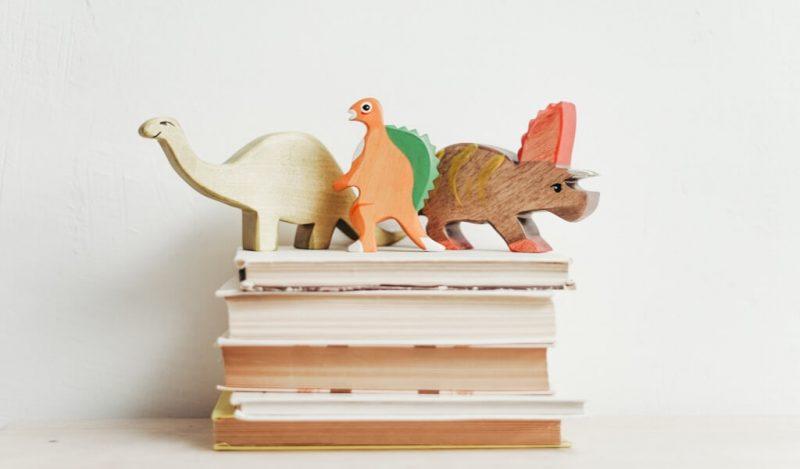 karne-hediyesi-kitaplar