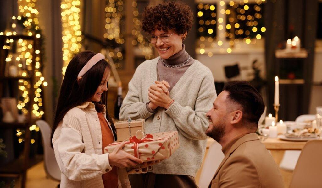 karne-hediyesi-ne-alinir-7-karne-hediyesi-fikri