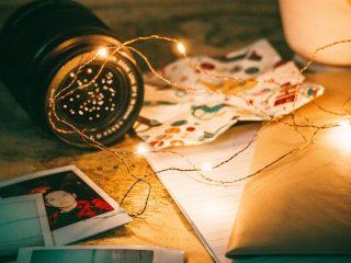 kisiye-ozel-fotografli-hediyeler-nelerdir-nasil-hazirlanir