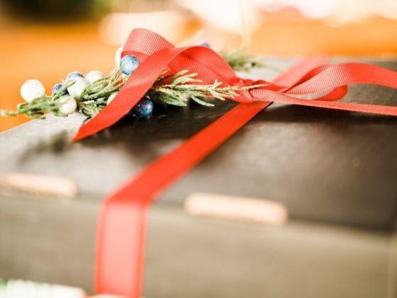 populer-hediye-secekleri-nelerdir-en-trend-hediyeler