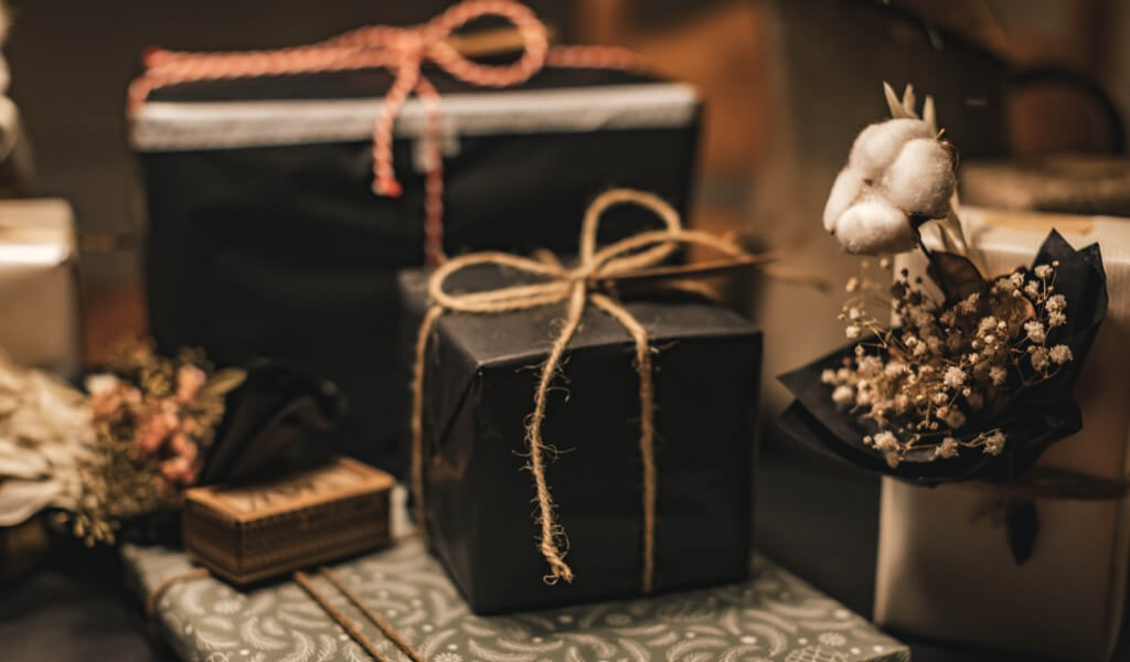 yenilikci-bayram-hediyeleri-5-farkli-bayram-hediyeleri
