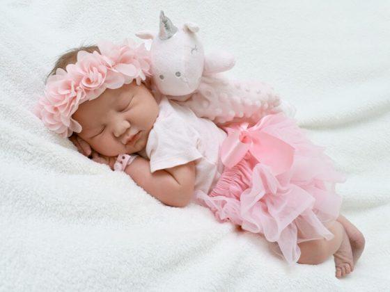 bebek-albumu-hazirlama-fikirleri
