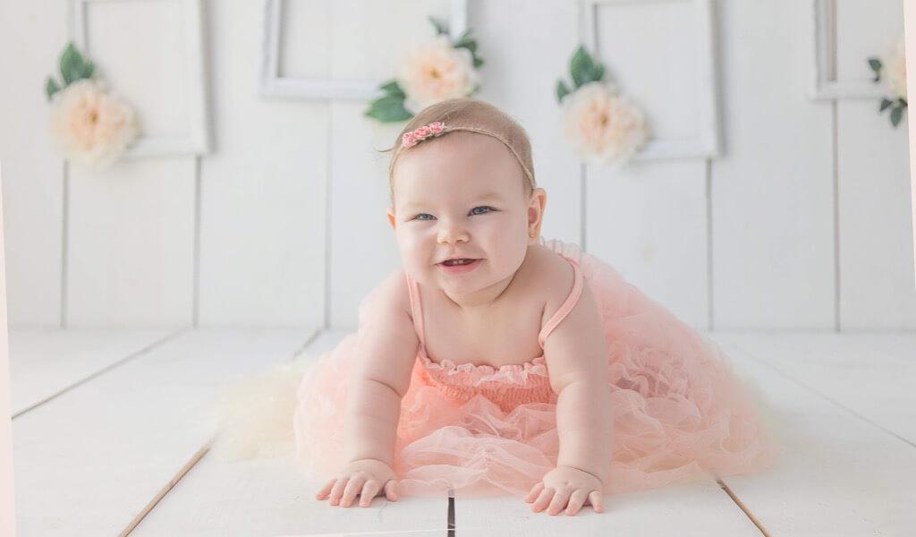 bebek-albumu-nasil-hazirlanir-bebek-ani-kitabi-fikirleri