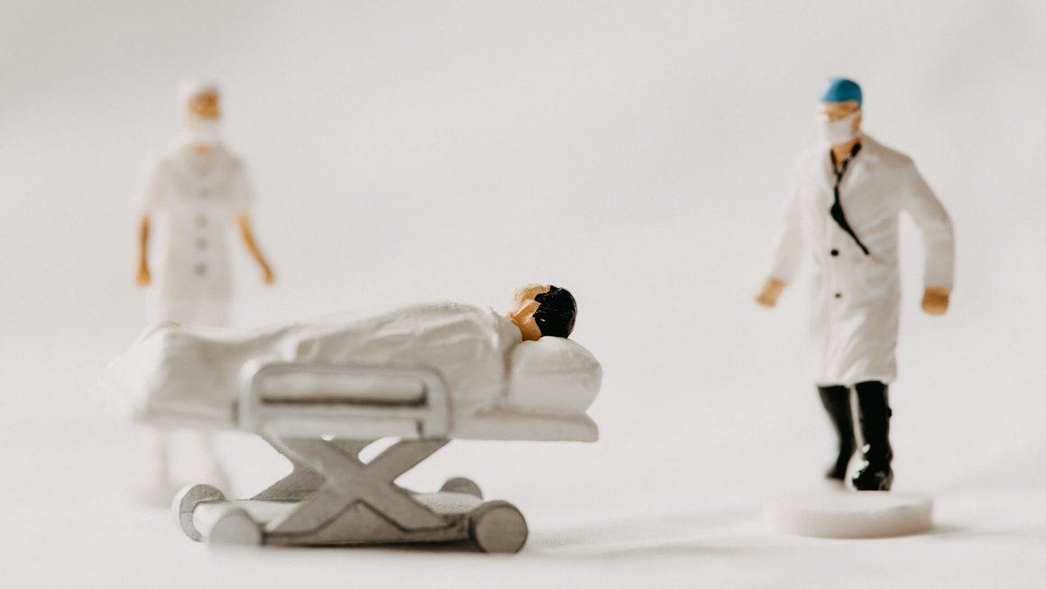 erkek-cerraha-hediye-fikirleri