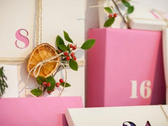 hediye-paketi-nasil-hazirlanir-hediye-paketleme-ipuclari