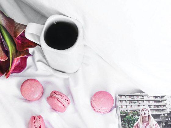 kahve-seven-birine-hediye-fikirleri