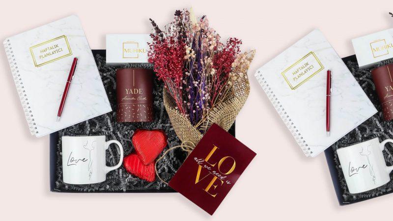 planli-sevgiliye-hediye-kutusu