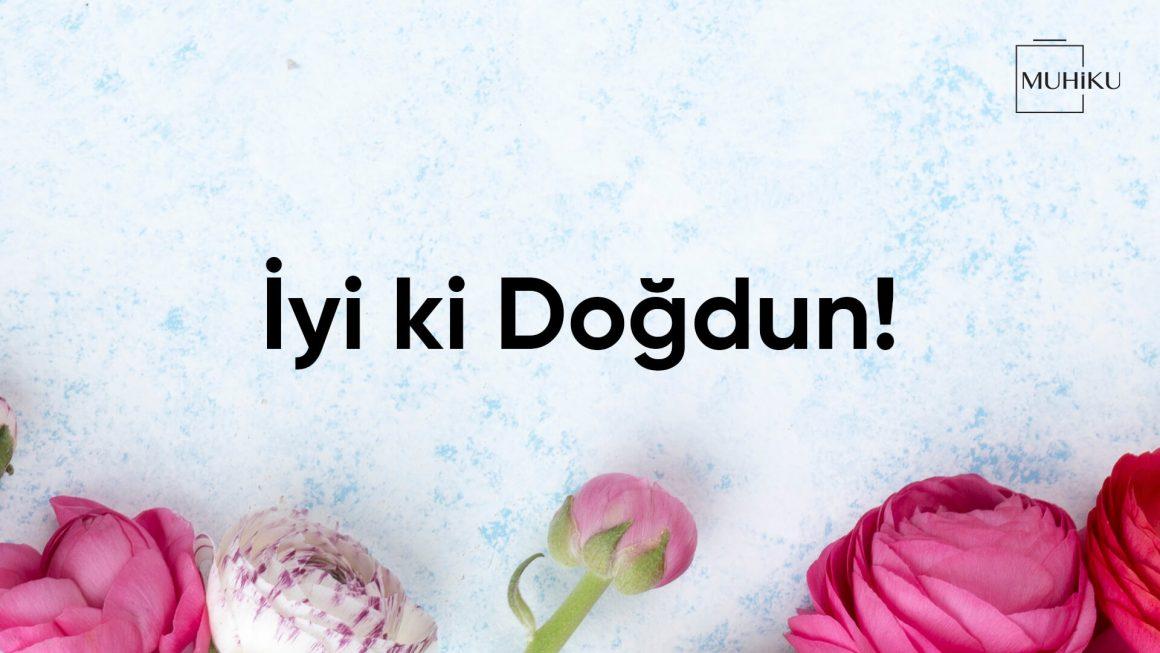 resimli-dogum-gunu-mesajlari