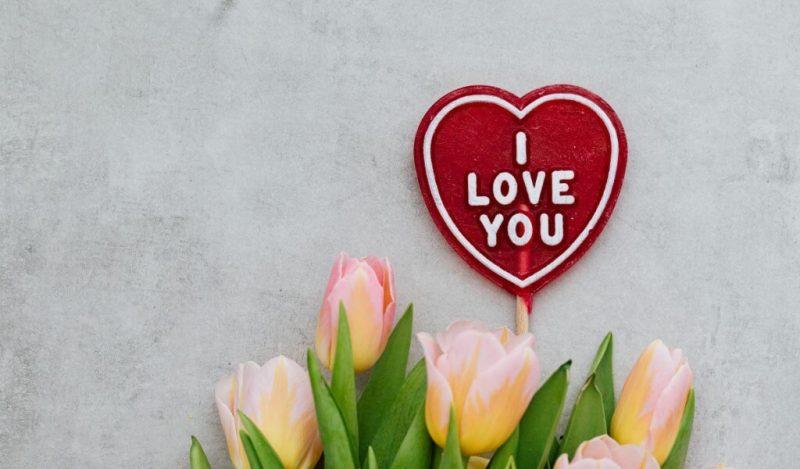 sevgiliye-sozler-mesajlar