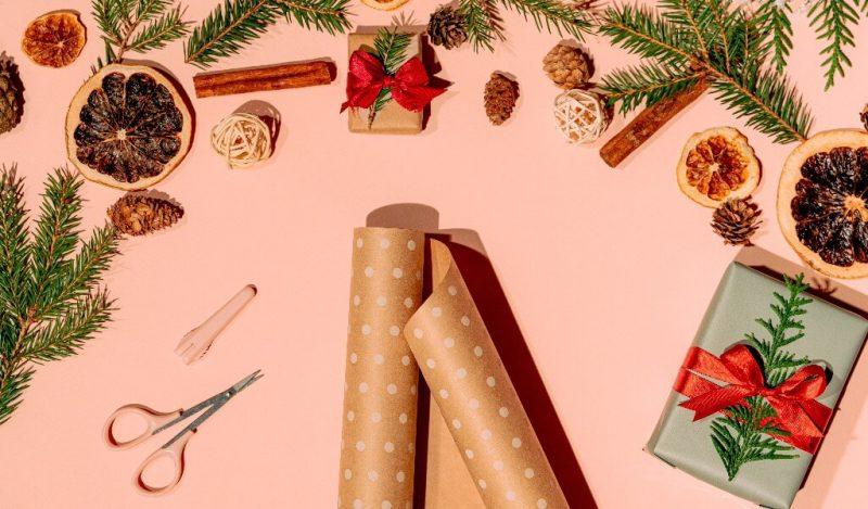 yilbasi-hediye-paketi-hazirlama-fikirleri