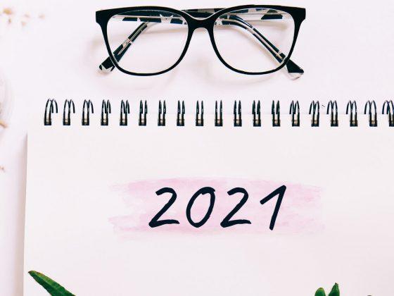 2021-anneler-gunu-hediyeleri-indirimi