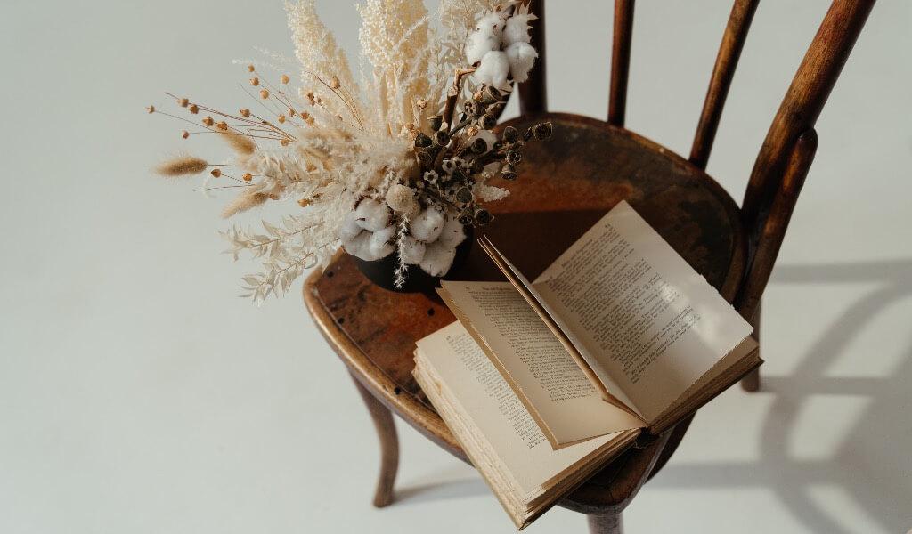 arkadasa-alinabilecek-kitaplar-nelerdir-arkadasa-kitap-onerileri
