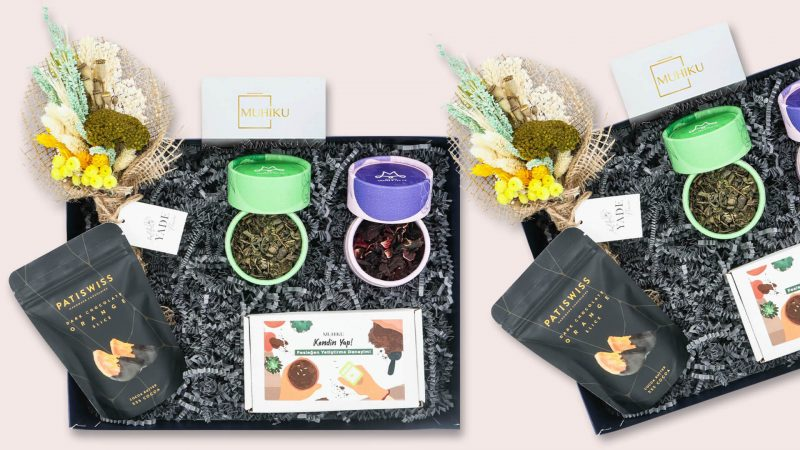 bahar-tazeligi-hediye-kutusu