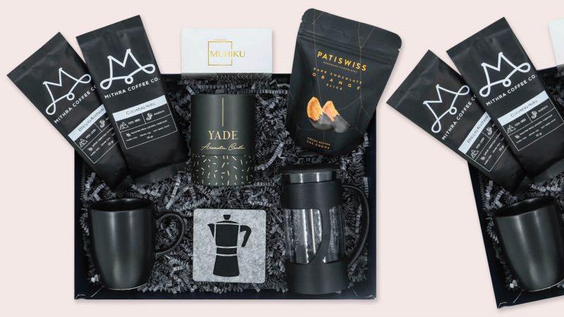bir-kutu-kahve-molasi-hediye-kutusu
