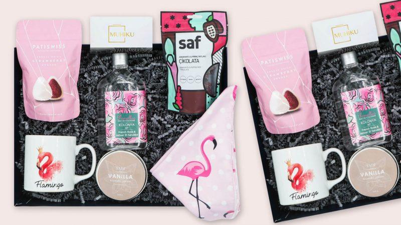 flamingo-mutluluk-hediye-kutusu