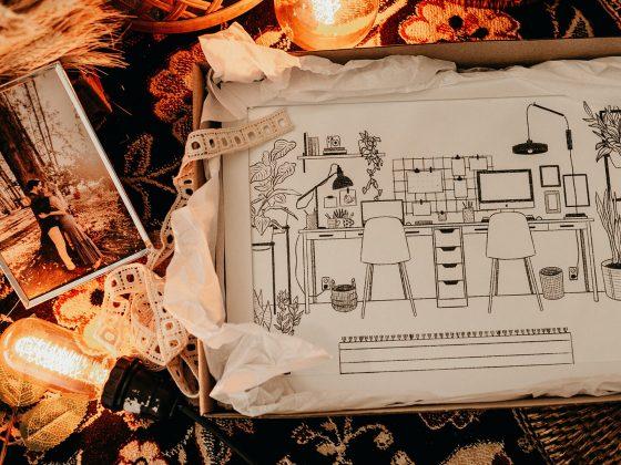 mimar-hediyeleri-ic-mimara-hediye-fikirleri