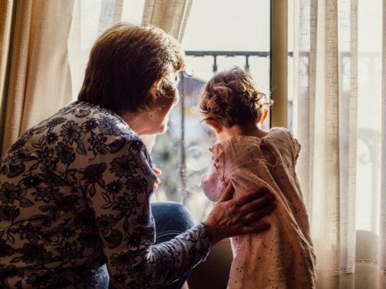 babaanneye-hediye-fikirleri-babaanneye-alinacak-hediyeler