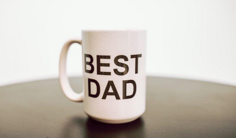 babalar-gunu-hediyesi