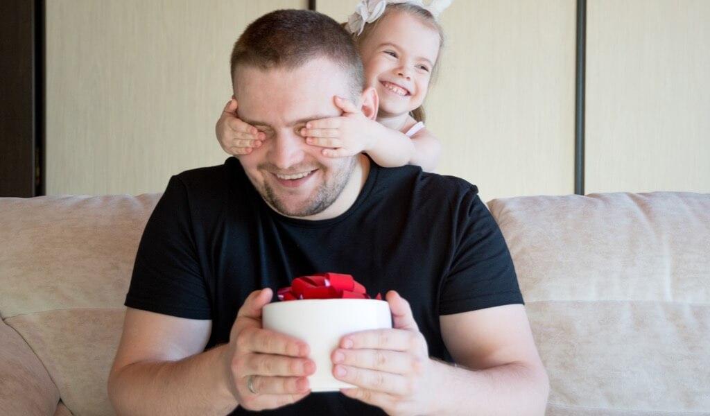 babalar-gunu-hediyesi-muhiku-blog