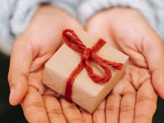 babalar-gunu-icin-kolay-hediye-yapimi-pratik-hediyeler