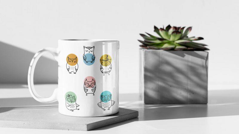calisma-ve-ofis-hediyesi-kupa
