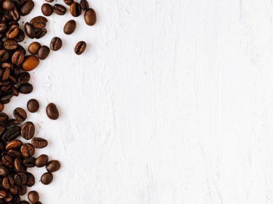 etiyopya-sidamo-kahvesi
