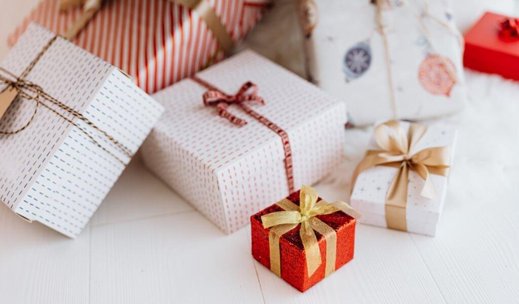 hediye-kutulari-muhiku-blog