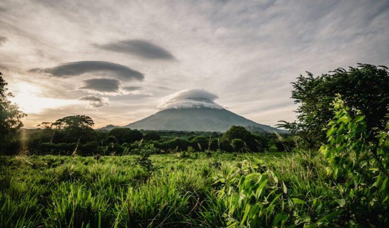 nikaragua-iklimi-ve-ekonomisi