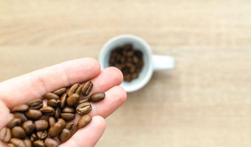 nikaragua-kahvesi