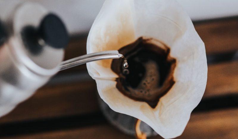 nikaragua-kahvesi-nasil-demlenir