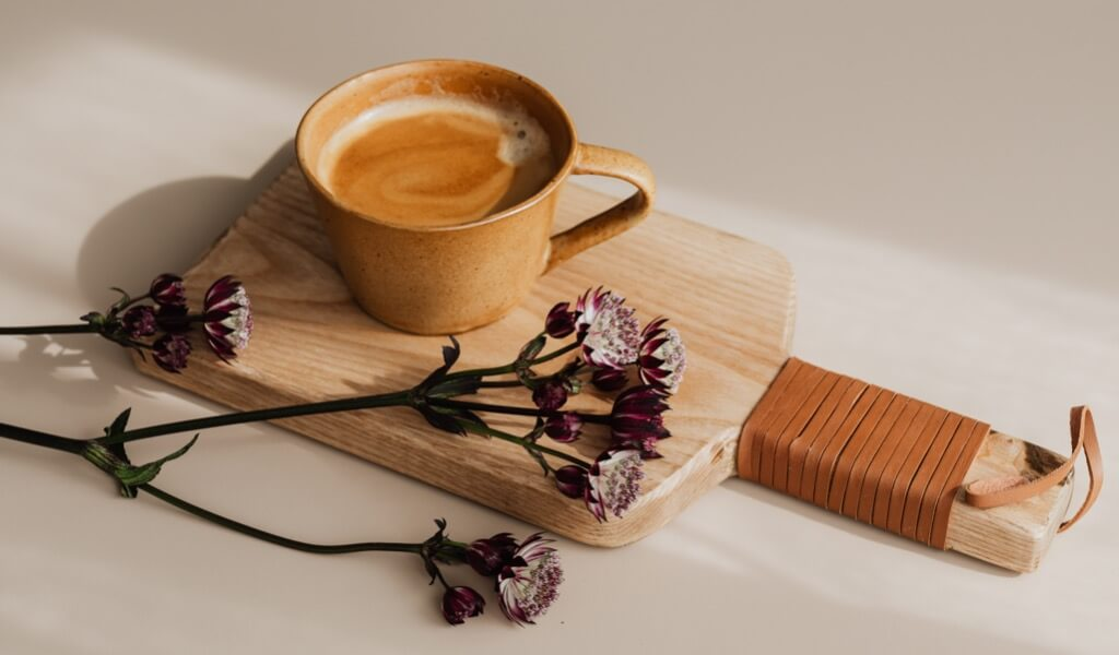 nikaragua-kahvesi-ozellikleri-nelerdir-nasil-demlenir