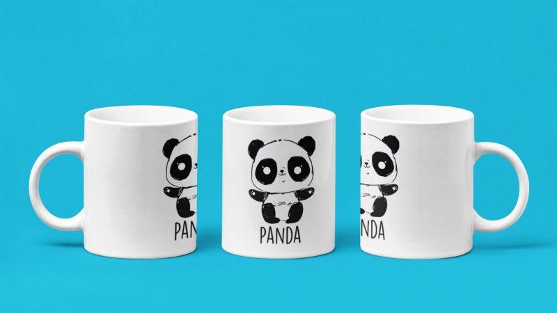 panda-kupa