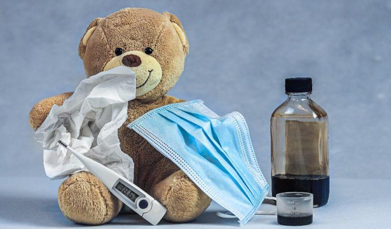 hastaya-moral-hediyesi