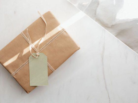hediye-onerileri-muhiku-blog
