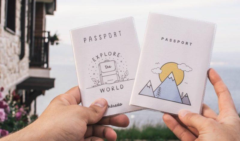 pasaport-kilifi