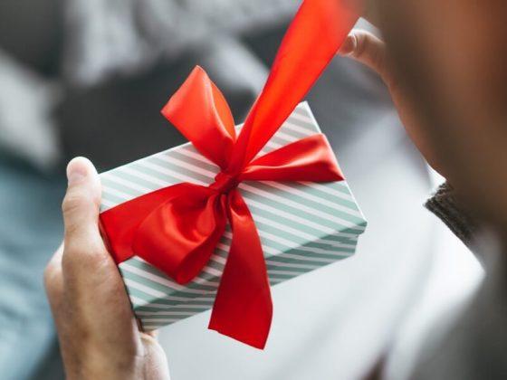 erkek-icin-hediye
