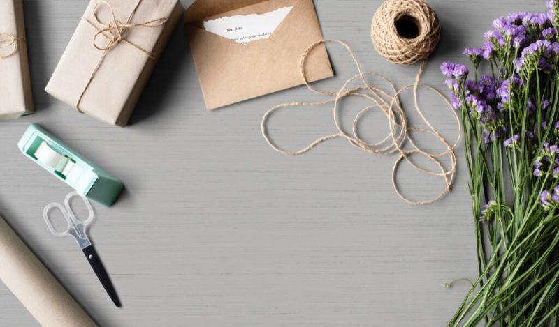 hediye-paketi-muhiku