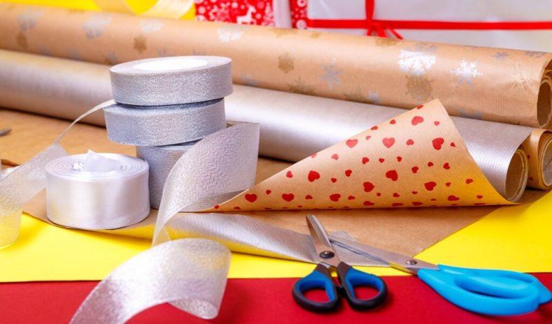 hediye-paketleme-muuhiku-blog