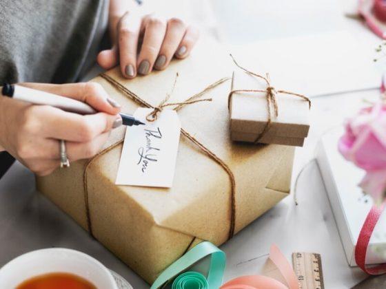 hediye-paketleme-yontemleri-muhiku-blog