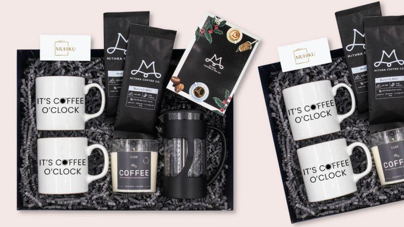 kahve-aski-hediye-kutusu