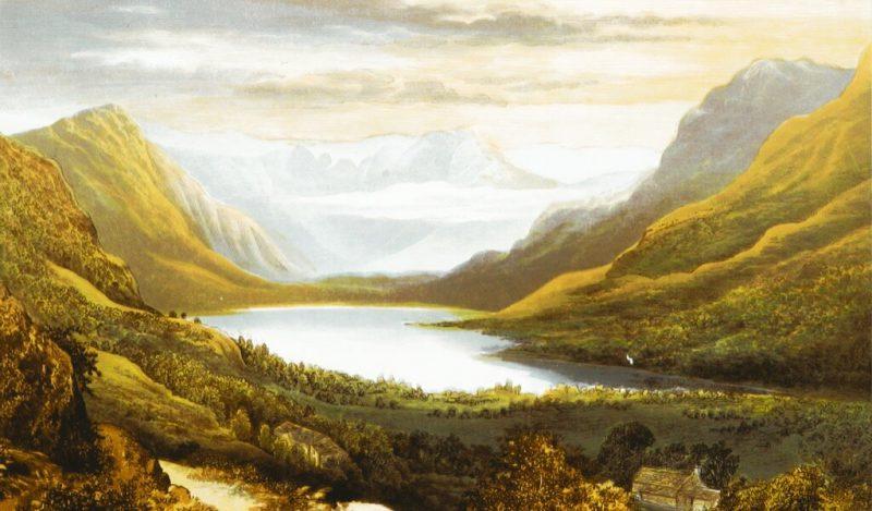 manzara-tablo